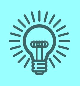optical practice business ideas