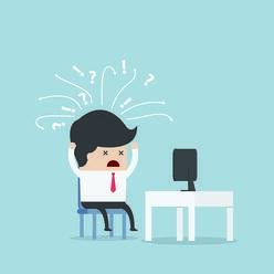 Eliminate stress for your optometric practice staff with these tips.