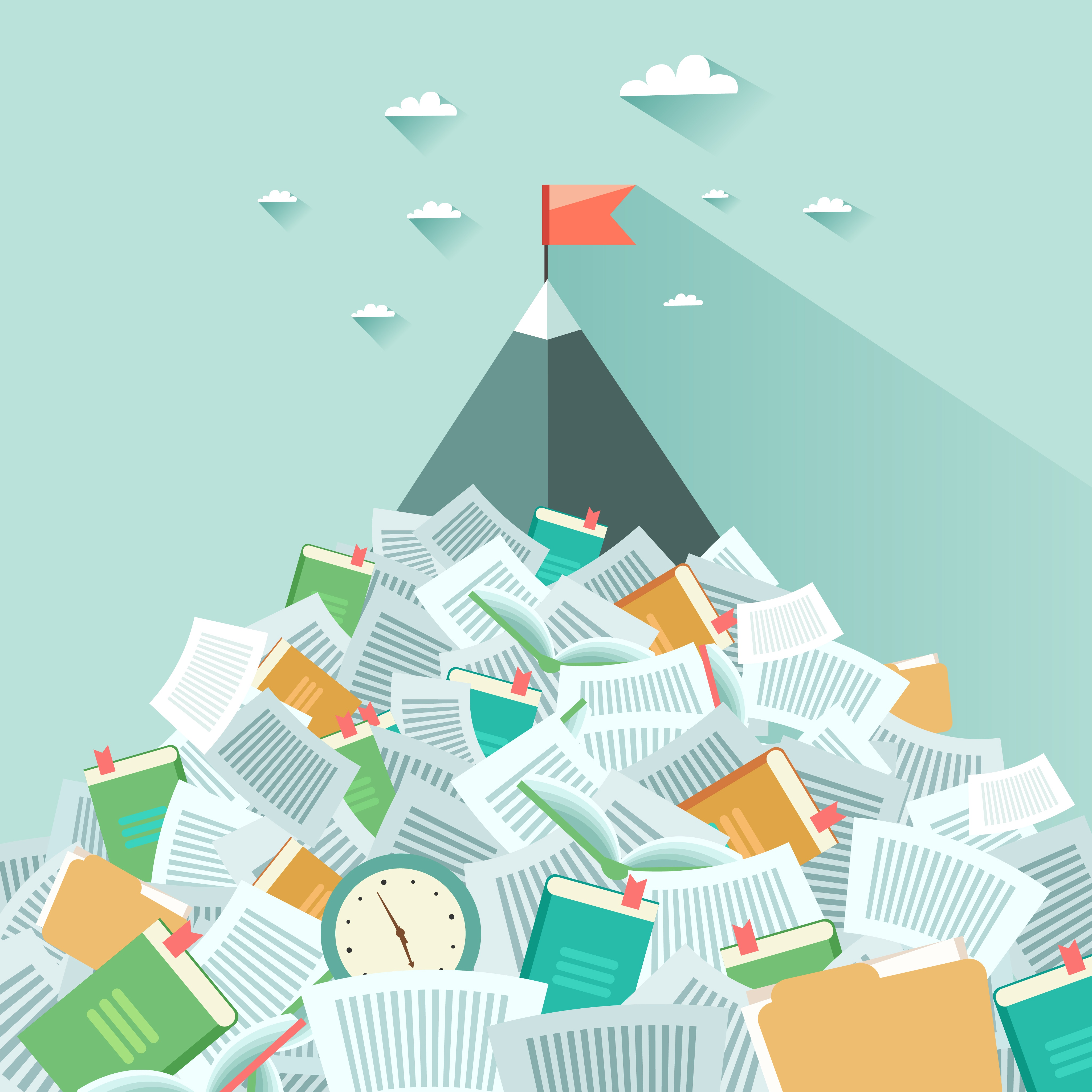 What successful optometric billing managers do to avoid making claim filing mistakes