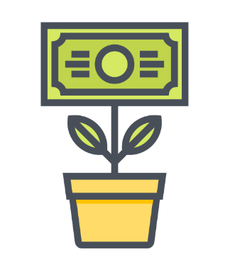 eyecare practice revenue growth
