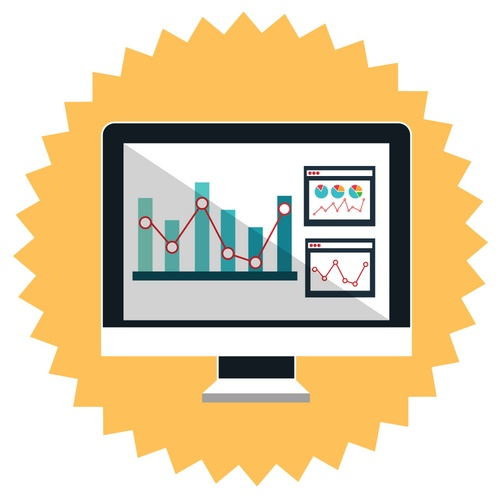 The Importance of Reports Analysis