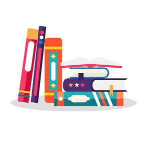 Books for ODs
