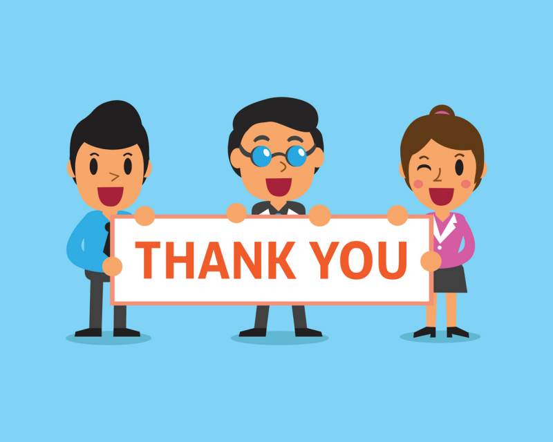Use these creative tips to thank your optometric practice's optician.