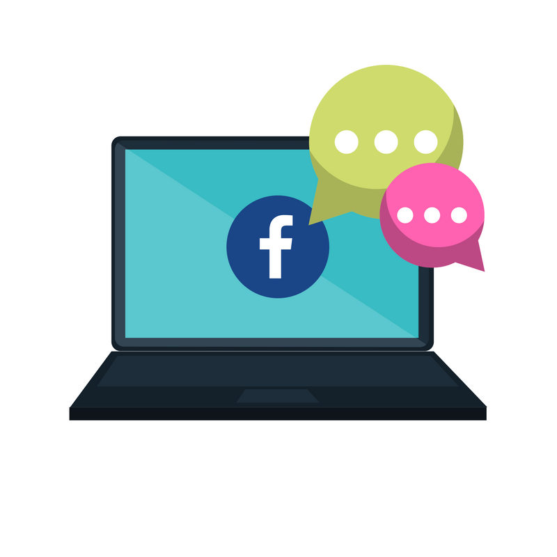 Use these best practices for creating Facebook Ads to drive new patients to your optometric practice