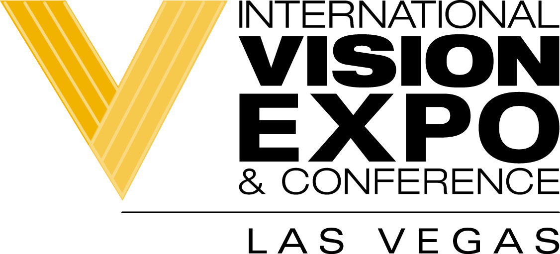 VEW2015_Logo