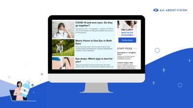 VisionWeb_BlogBanners (2)