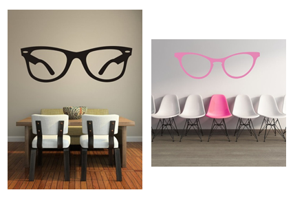 Wall_Decals