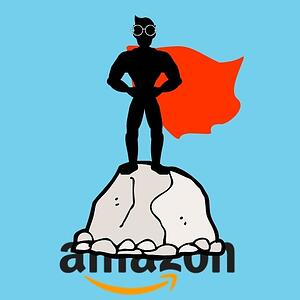 compete with amazon