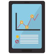 denial rate report blog