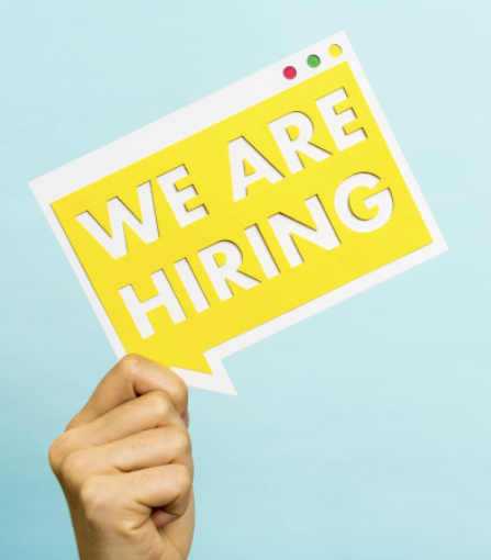 eyecare_practice_management_hiring_tips