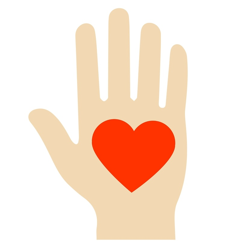 How your optometric practice can give back on GivingTuesday