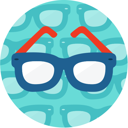 optician software