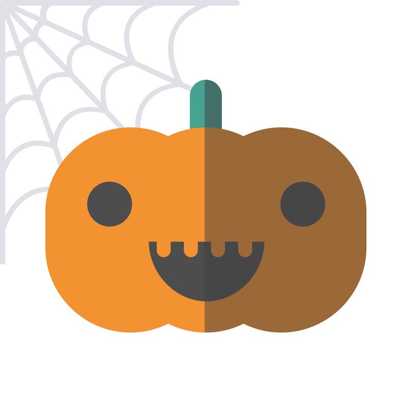 halloween in your eyecare practice