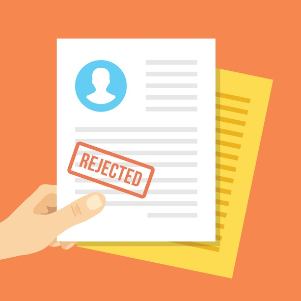 3 rules for successfully addressing electionic claim rejections.