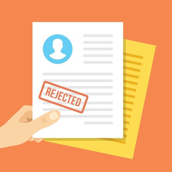 Fixing claim management errors