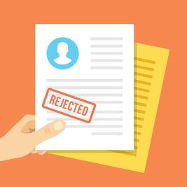 Learn how one quick fix could reduce electronic claim rejections