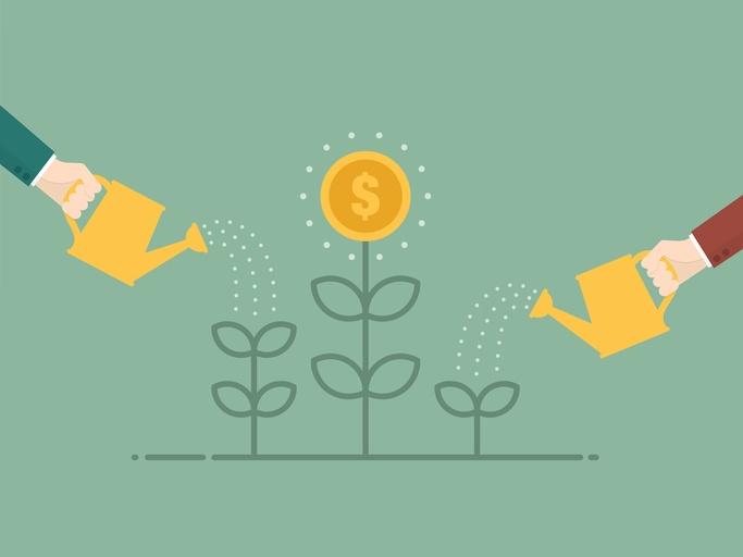 Strategies for improving electronic claim reimbursements