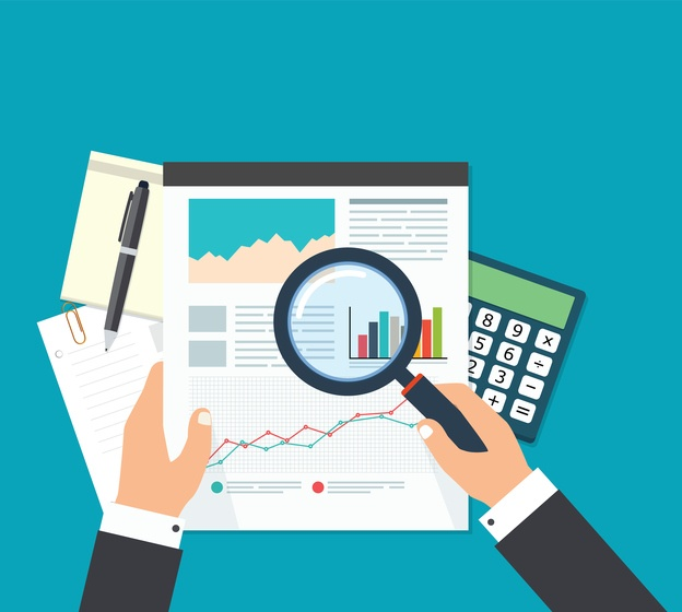 What's the impact of not tracking your optometric billing metrics? Find out here.