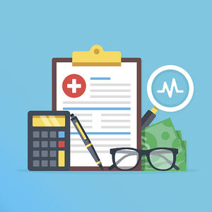 Insurance Verification