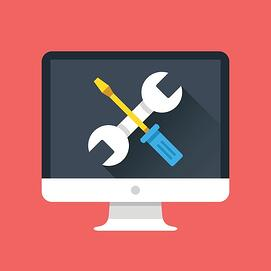 optical marketing tools
