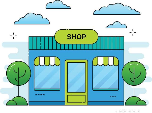 frame retailer challenges