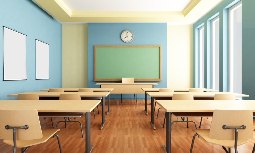 claims processing classroom