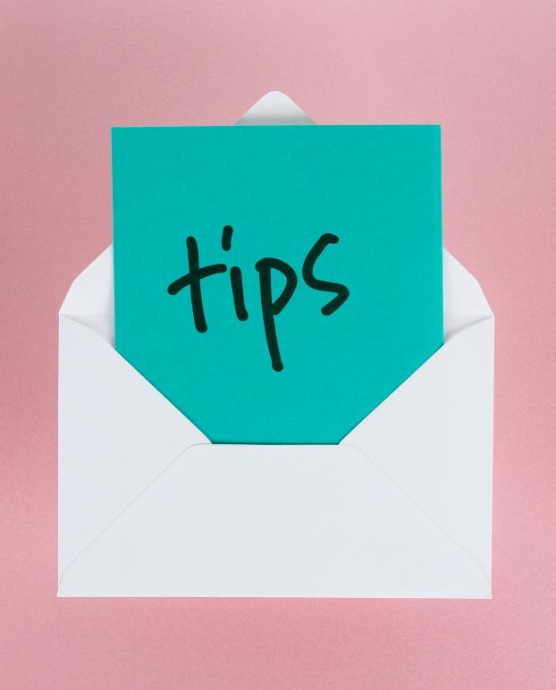 EHR software tips