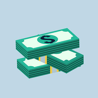 Should you pay your optometric practice staff hourly or salary?