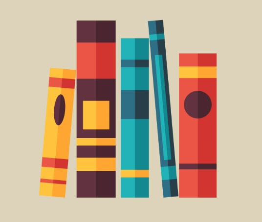 Add These Books To Your Reading List For Optometric Practice Growth