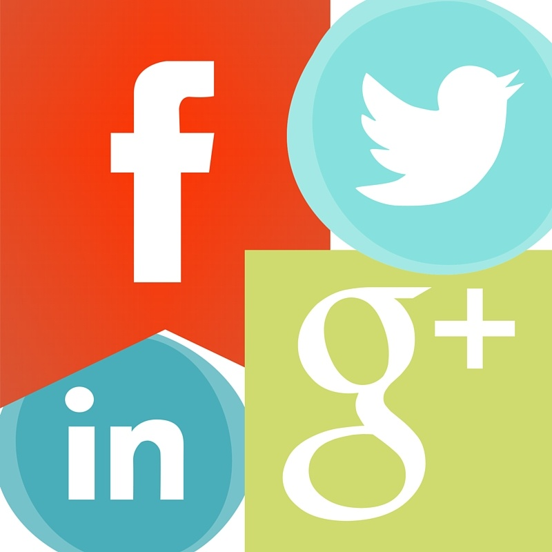 Become an expert at using social media in eyecare