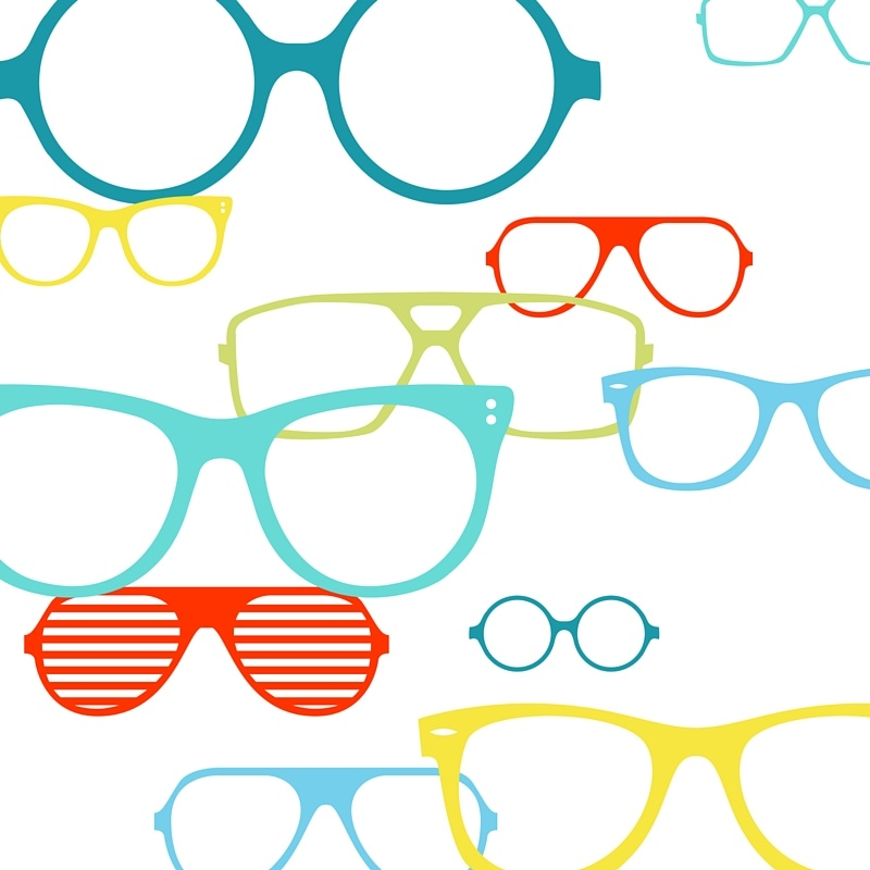 5 Local Marketing Strategies to Promote Your Optometric Practice