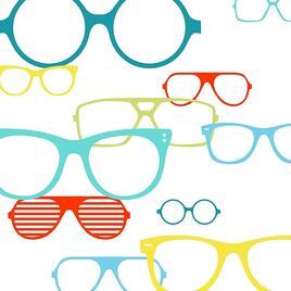 How to improve your optical dispensary success this summer.