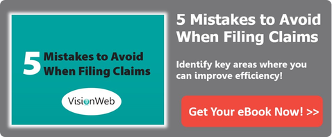 Download Your Free Claim Filing eBook!