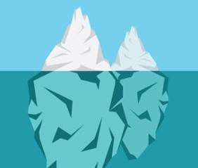 Icebergs_Small.jpg